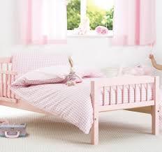 Junior Cot Bed Duvet Set Gingham Duvet Cover Pertaining To Motivate Rinceweb Com