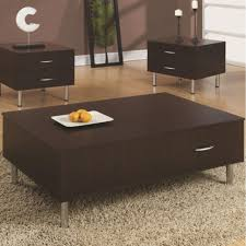 coffee tables cappuccino coffee table cheap modern coffee tables