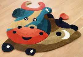 Kids Animal Rugs Sculptured Rugs Decorating Ideas With Colorful Kids Rugs