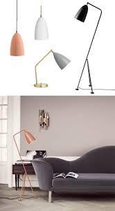 301 best lighting images on pinterest floor lamps interior