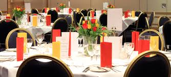 Conference Conference And Event Venue In Kent South East England