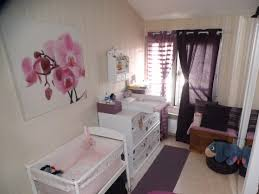 chambre parent bébé separation chambre parents bebe idées de design suezl com