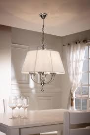 luminaire suspension chambre lustre suspension chambre luminaire en suspension design lasablonnaise