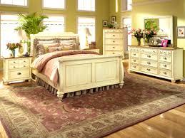 bedroom english bedroom furniture stupendous photos design