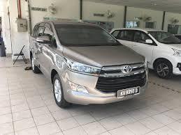 kereta vellfire terbaru travel to langkawi kereta sewa langkawi murah 013 3508430