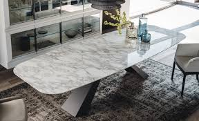 Dining Room Furniture Miami Furniture Vivacious Cattelan Italia Usa For Luxurious Home Decor