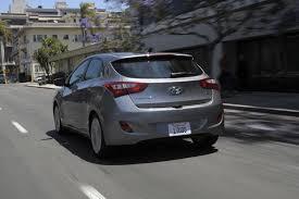 hyundai elantra reviews 2013 2013 hyundai elantra gt review autotrader