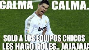 Memes De - memes de la derrota del barcelona ante el real madrid en la