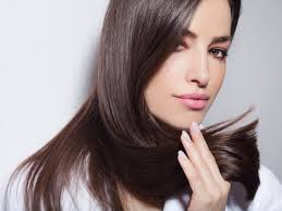 10 amazing foods for hair growth organic facts