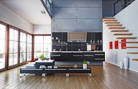 modern kitchen architecture florida kitchen u2026 a modern store for upscale cabinets kitchen
