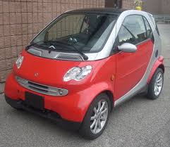 Small Cars Advantages And Disadvantages Axleaddict