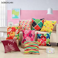 online get cheap rural style pillow aliexpress com alibaba group
