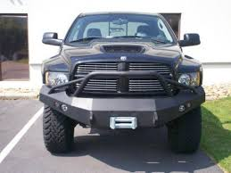 heavy duty truck bumpers dodge ram 15 best hemi horde images on cars lifted trucks and