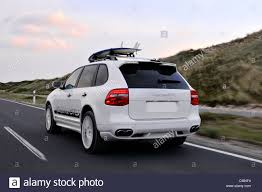 2008 Porsche Cayenne Gts - 2013 cayenne gts white black photo 2 2016 porsche cayenne gts