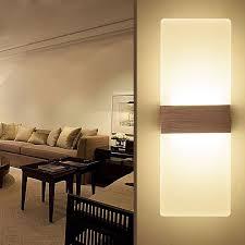 Black Interior Wall Lights 396 Best Light Up Your Home Images On Pinterest Resins Deer