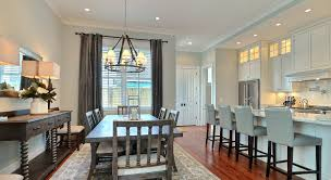 Rent A Center Dining Room Sets Savannah Vacation Rentals Tybee Vacation Rentals Savannah