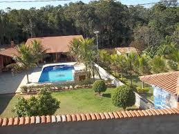 castro paradise country house with swimming homeaway guararema