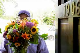 floral delivery dear pune flowers delivery for you every gift ideas