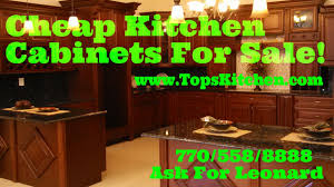 cheap kitchen cabinets for sale 100 real wood wholesale open to
