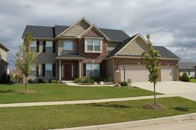 dillman brothers home improvement urbana il
