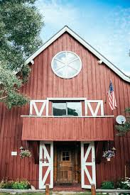 Barn Rentals Colorado Historic Mule Barn In The Heart Of Crested Butte Crested Butte