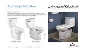 Eljer Canterbury Toilet Parts Of The Toilet Tank Parts Of A Toiletparts Of A Toilet