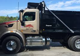 archie powell trucking fill dirt sand topsoil jacksonville