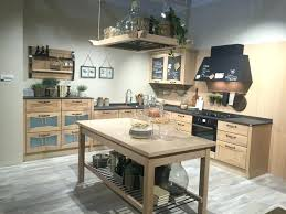 kitchen island storage table cozy kitchen storage table boldventure info