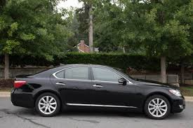 2010 lexus ls 460 awd review 2010 lexus ls 460 awd luxury value edition murrieta ca area