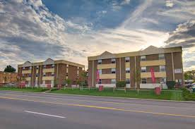 apartment building sale u2013 denver denvermultifamilyadvisors com