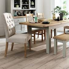 Dining Room Furniture Uk Dining Room Table And Chairs Modern Dining Room Furniture