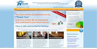 review of resume writing services resume writing software reviews free resume example and writing resumeworld ca review