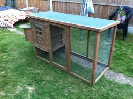 used chicken coop for sale 44 with used chicken coop for sale