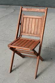 Wooden Outside Chairs Chair Furniture Folding Wooden Chairs Fearsome Image Concept
