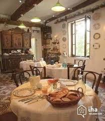 chambre a louer beziers chambres d hôtes à béziers iha 51156