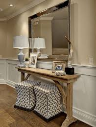 best 25 beige paint ideas on pinterest beige paint colors best