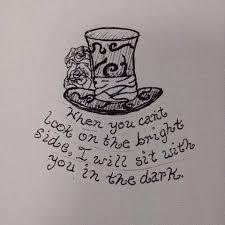 the 25 best soul mate tattoo ideas on pinterest annabelle lee