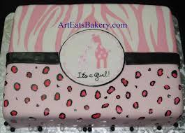 baby shower cake gallery craft design ideas