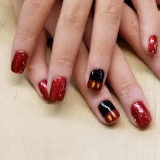 visible changes salon portfolio hair nails vancouver wa