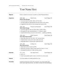 modern resume sles 2017 ms word best microsoft word resume template easy resume template word free