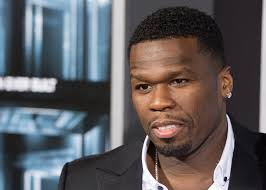 rapper 50 cent spends 108 000 each month court filing shows