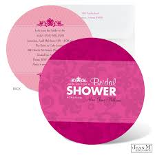 photo bridal shower games ideas image