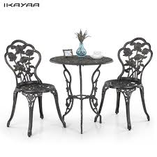 Modern Garden Chairs Online Get Cheap Patio Garden Furniture Aliexpress Com Alibaba