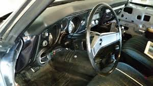 1969 chevelle steering wheel ls1tech camaro and firebird forum