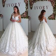 pregnancy wedding dresses discount 2017 berta lace cap sleeves maternity wedding dresses