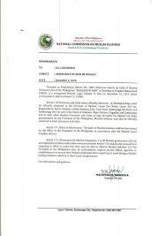 walangpasok december 12 2016 is a muslim in the