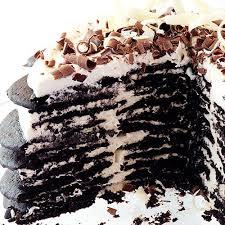 best 25 nabisco chocolate wafers ideas on pinterest chocolate