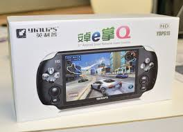 ps vita android ps vita gets cloned before launch playstation universe