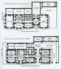 william a clark house wikipedia