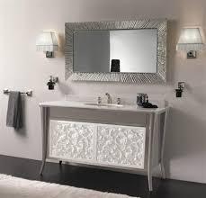 Designer Vanities For Bathrooms Fancy Design A Bathroom Vanity H65 On Home Ideas With Pertaining